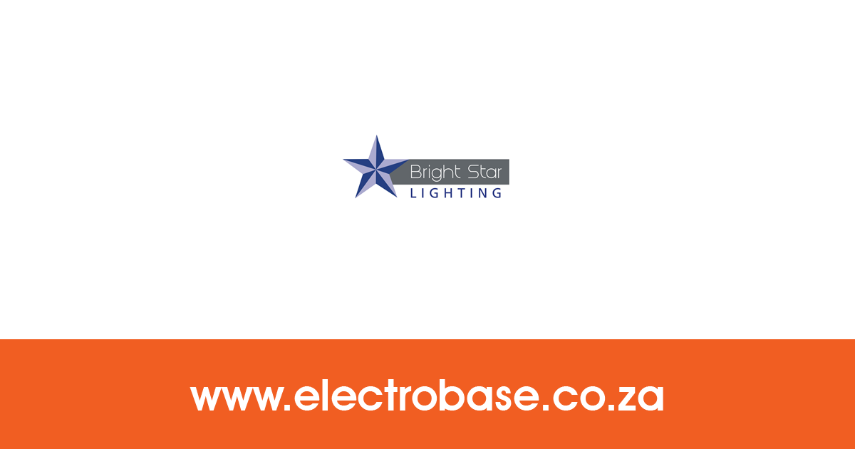 BRIGHTSTAR LIGHTING - Supplier in | Supplier | Independent Electrical Wholesalers Group  sc 1 st  ElectroBase & BRIGHTSTAR LIGHTING - Supplier in | Supplier | Independent ... azcodes.com