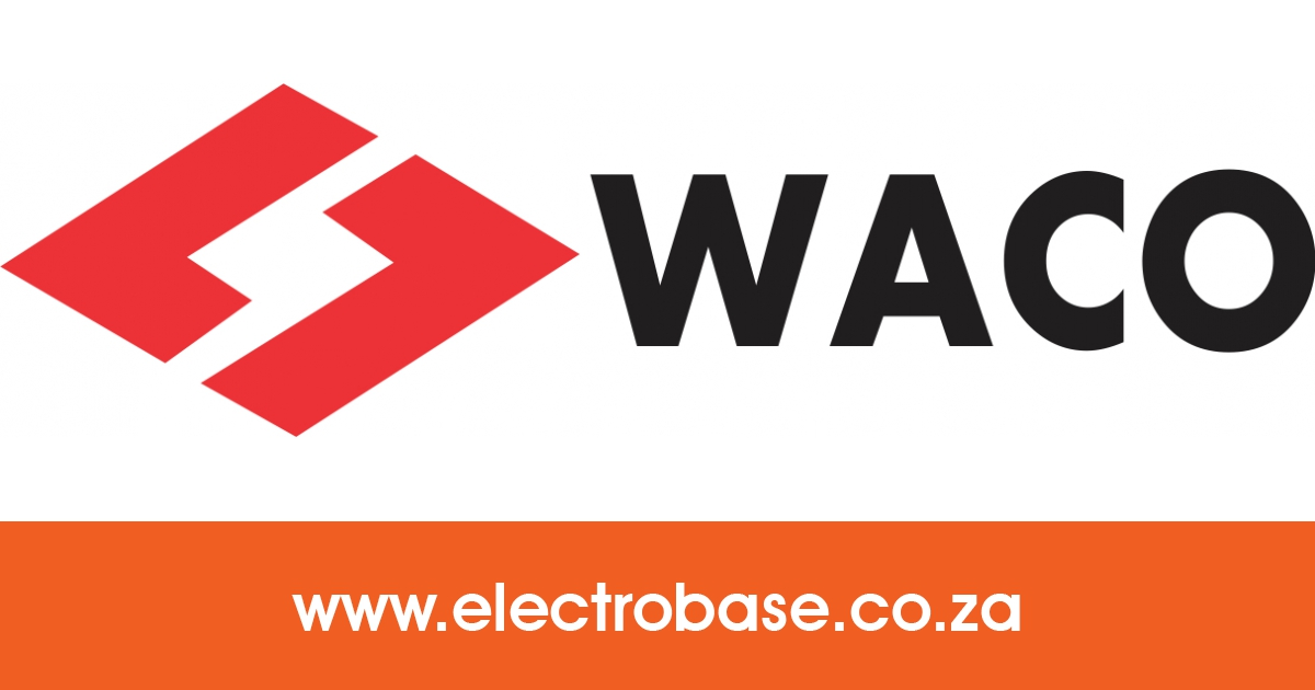 Waco Supplier In Supplier Independent Electrical