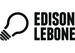 EDISON LEBONE