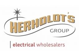 HEROLDT'S ELECTRICAL