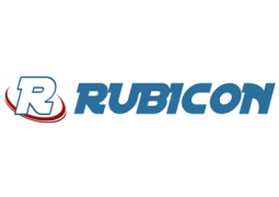 RUBICON ELECTRICAL