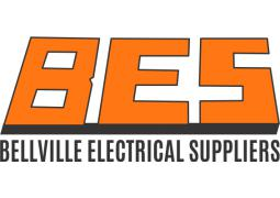Bellville Electrical Suppliers Electrical Wholesaler In