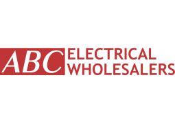 A B C ELECTRICAL
