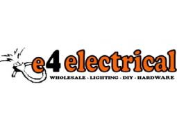 E4 ELECTRICAL
