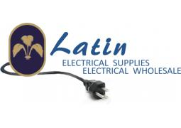 LATIN ELECTRICAL