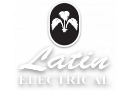 LATIN ELECTRICAL WHOLESALER