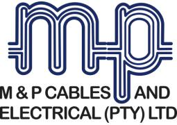 M & P CABLES AND ELECTRICAL (PTY) LTD