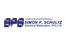 SPS ELECTRICAL