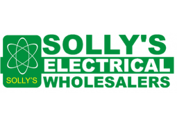 SOLLY'S ELECTRICAL