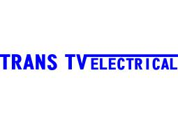 TRANS TV ELECTRICAL