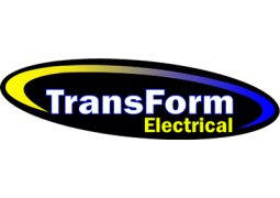 TRANSFORM ELECTRICAL