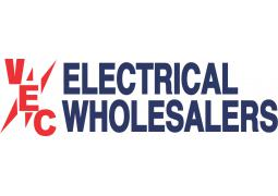 V E C ELECTRICAL WHOLESALERS
