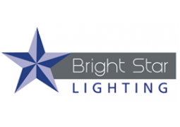 BRIGHTSTAR LIGHTING