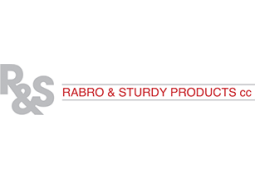 RABRO & STURDY PRODUCTS