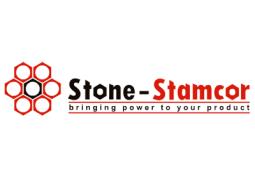 STONE STAMCOR