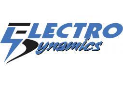ELECTRO DYNAMICS