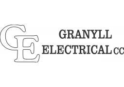 GRANYLL ELECTRICAL