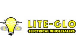 LITE-GLO ELECTRICAL WHOLESALER
