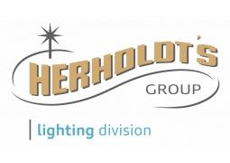 HERHOLDT'S LIGHTING DIVISION