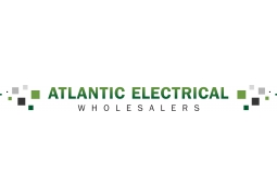 ATLANTIC ELECTRICAL