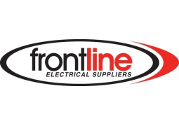 FRONTLINE ELECTRICAL SUPPLIERS