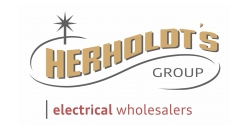 HEROLDT'S ELECTRICAL