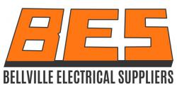 BELLVILLE ELECTRICAL SUPPLIERS