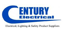 CENTURY ELECTRICAL