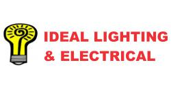IDEAL LIGHTING & ELECTRICAL