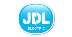 JADE LEE ELECTRICAL WHOLESALERS