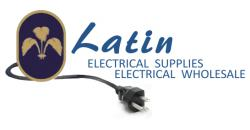 LATIN ELECTRICAL WHOLESALER