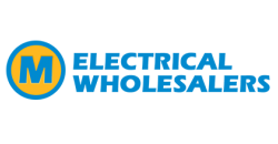 M ELECTRICAL DISTRIBUTORS