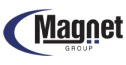 MAGNET ELECTRICAL GROUP