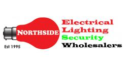 NORTHSIDE ELECTRICAL