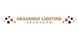 OKAVANGO ELECTRICAL