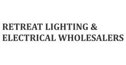 RETREAT ELECTRICAL WHOLESALER