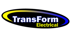 TRANSFORM ELECTRICAL