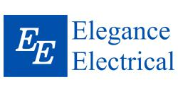 ELEGANCE ELECTRICAL