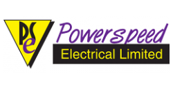 POWERSPEED ELECTRICAL Ltd