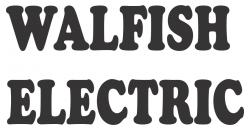 WALFISH ELECTRIC (PTY) LTD