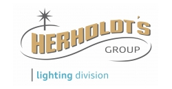 HERHOLDT'S LIGHTING DIVISION